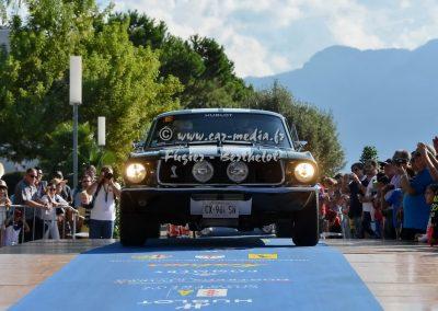 Montreux GP 2014