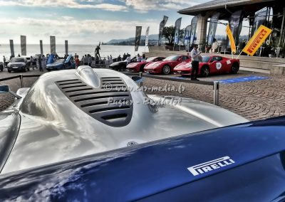 Montreux GP 2013